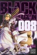 Cover of Black Lagoon