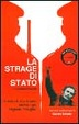 Cover of La strage di Stato