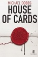 Cover of House of Cards