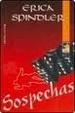 Cover of Sospechas