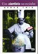 Cover of Cientista na Cozinha, Um