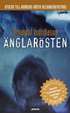 Cover of Änglarösten