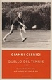 Cover of Quello del tennis