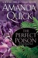 Cover of The Perfect Poison
