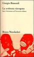 Cover of La scrittura sincopata