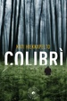 Cover of Colibrì