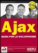 Cover of Ajax