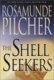 Cover of The Shell Seekers