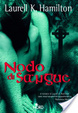 Cover of Nodo di sangue