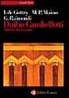 Cover of Duilio Cambellotti
