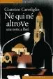 Cover of Né qui