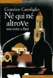 Cover of Né qui né altrove