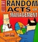 Cover of Dilbert