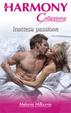 Cover of Inattesa passione
