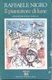 Cover of Il piantatore di lune e altri racconti