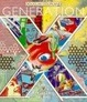 Cover of Generation X