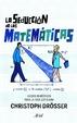 Cover of La seducción de las matemáticas