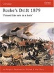 Cover of Rorke's Drift 1879