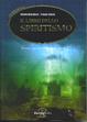Cover of Il libro dello spiritismo