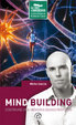 Cover of Mind building