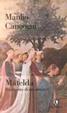 Cover of Matelda