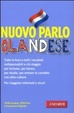 Cover of Nuovo parlo olandese