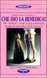Cover of Che Dio la benedica! 366 «Limèriche»: poesie erotiche nonsensicali nel solco di una nobile e ribalda tradizione