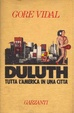 Cover of Duluth