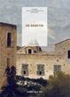 Cover of De Sanctis