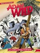Cover of Adam Wild n. 2