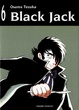 Cover of Black Jack vol. 6