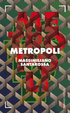 Cover of Metropoli