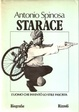 Cover of Starace