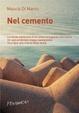 Cover of Nel cemento
