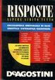 Cover of Risposte