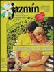 Cover of Amarga venganza