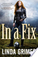 Cover of In a Fix