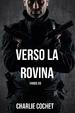 Cover of Verso la rovina
