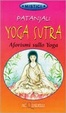 Cover of Yoga sutra