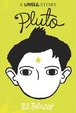 Cover of Pluto