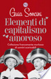 Cover of Elementi di capitalismo amoroso