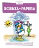 Cover of Scienza papera n. 7