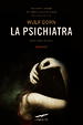 Cover of La psichiatra