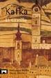 Cover of El Castillo