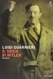 Cover of Il sosia di Hitler
