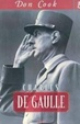 Cover of Charles DeGaulle
