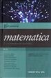 Cover of Matematica [2] M-Z