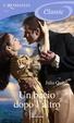 Cover of Un bacio dopo l'altro