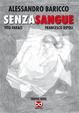 Cover of Senza sangue