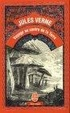 Cover of Voyage au centre de la Terre